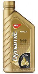 MOL Dynamic Moto 2T 1L