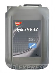 MOL Hydro HV 32 10L