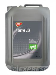 MOL Farm JD  10L