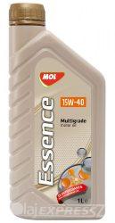 MOL Essence 15W-40 1L