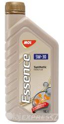 MOL Essence 5W-30 1L