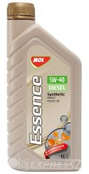 MOL Essence Diesel 5W-40 1L
