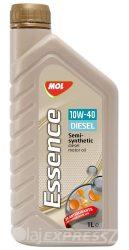 MOL Essence Diesel 10W-40 1L