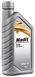 MADIT Uniol 15W/40 1 L