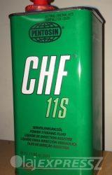 Pentosin CHF 11S   1L
