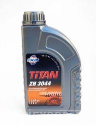 FUCHS TITAN ZH 3044 1L