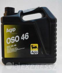 AGIP Oso 46 HLP 4l
