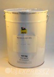 AGIP Blasia S/220 PGLP 18kg