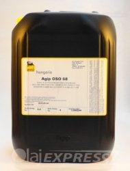 AGIP Oso 68 HLP 8kg