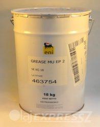AGIP GR MU EP/2 18kg
