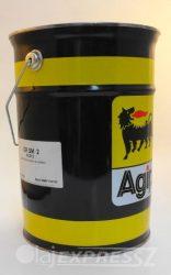 AGIP GR SM 2 5kg