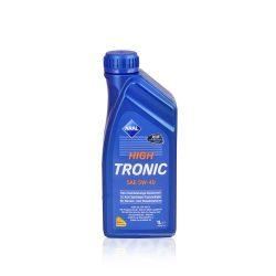 ARAL High Tronic 5W40 1L