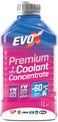 Fagyálló MOL EVOX Premium concentrate 1