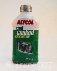 Fagyálló ALYCOL concentrate 1L
