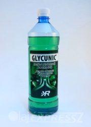 Fagyálló GLYCUNIC -72C 1kg