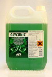 Fagyálló GLYCUNIC -72C 5kg