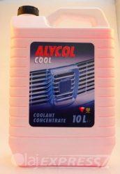 Fagyálló ALYCOL konc.10L