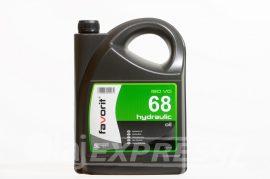 FAVORIT Hidraulika 68 5l