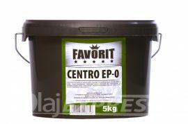 FAVORIT Centro EP-0 5Kg