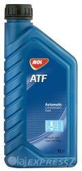 MOL ATF 1L