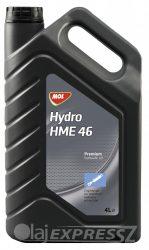 MOL Hydro HME 46 4L