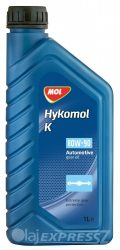 MOL Hykomol K 80W-90 1L