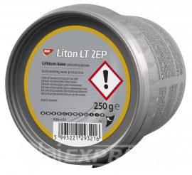 MOL Liton LT 2EP 250G