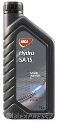 MOL Hydro SA 15 1L