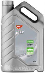 MOL MSE 15W-40 4L