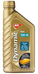 MOL Dynamic Max 10W-40 1L