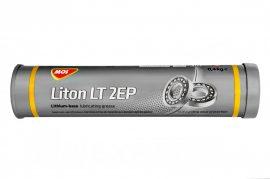 MOL Liton LT 2EP 400G