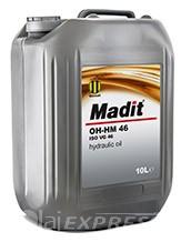 MADIT OH-HM 46 10 l