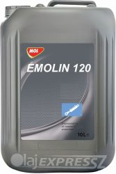MOL Emolin 120 10L