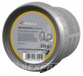 MOL Helios 2 250G
