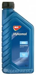 MOL Hykomol 80W 1L