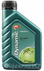MOL Dynamic Garden 2T 0,6L