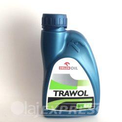 ORLEN TRAWOL 10W30 0,6L