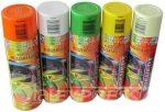 PREVENT Műszerfalápoló illatosított 500ML
