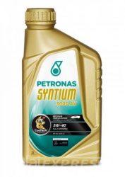 PETRONAS Syntium 3000 AV 5W-40 1L