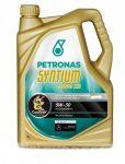PETRONAS Syntium 5000 XS 5W-30 5L