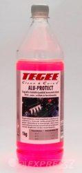 Fagyálló TEGEE -70C ALU Protect 1kg