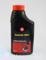 TEXACO Texamatic 7045E 1L