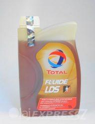 TOTAL FLUIDE LDS 1L
