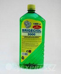 Brigéciol 2000 1l