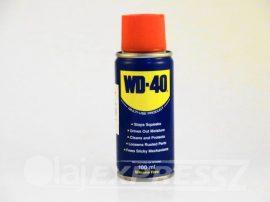 WD 40 100ml