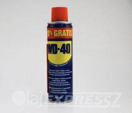 WD 40 240 ml