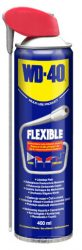 WD 40 400ML Flexible