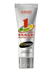 Xado gél 1 STAGE 27ML
