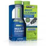 Xado Automex Benzines tisztító 250 ml