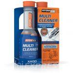 Xado Automex Diesel tisztító 250 ml
